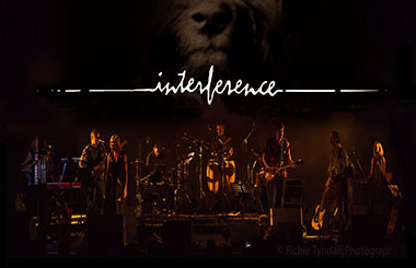 INTERFERENCE whelans NO gh v1 p