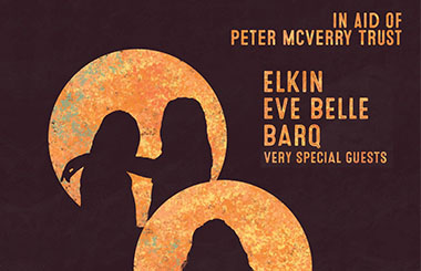 Peter McV p