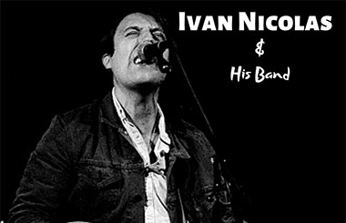 Ivan Nicolas p