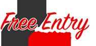 Free Entry 2016