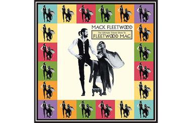 Mac Fleetwood p