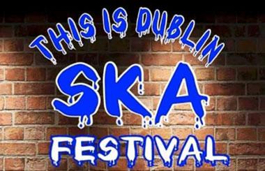 Ska-Fest-a
