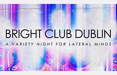 Bright-Club-fb-p