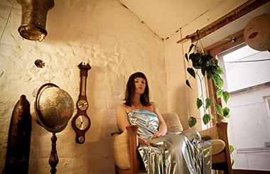 Laura-Ann-Byrne-GIGimage1-p2