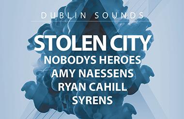 Stolen-City-Autism-Poster3-p
