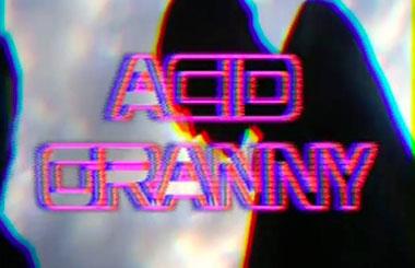 Acid-Granny-2-p