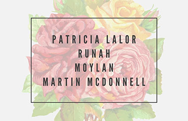 Patricia-Lalor-RUNAH-Martin-McDonnell-Moylan-(2)-p
