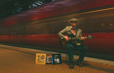 Trainman-blues-fb-p