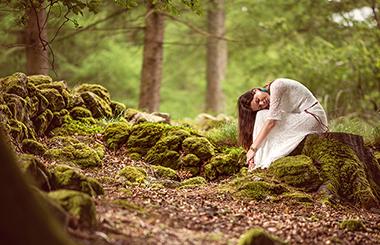 0 Jane Willow Promo Still 2 Small (by Radoslav Katanik p)