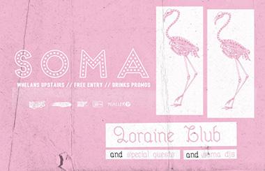 SOMA 032 fb p