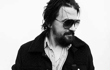 ShooterJennings_JimmyFontaine_1_lores-p