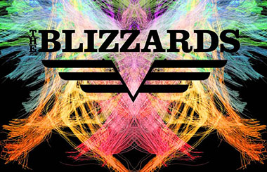 thumbnail_The-Blizzards-tour-Poster-NO-bleed[3]-p