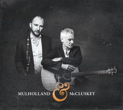 Brendan's-CD-Cover-web