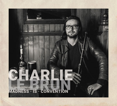 Charlie's-CD-Cover-web
