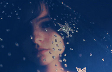 Saoirse-Casey-2-p