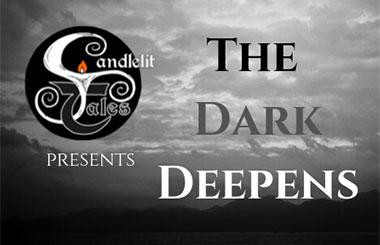 The-Dark,-Deepens-(OISIN-EDIT)-Whelans-p