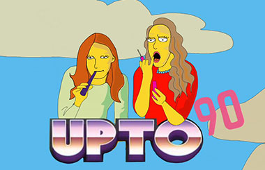 up-to-90-simpsons-p