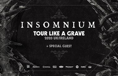Insomnium-p