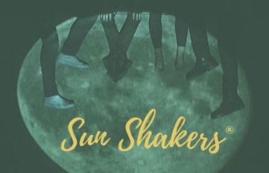 SUN-SHAKERS-(2)-p