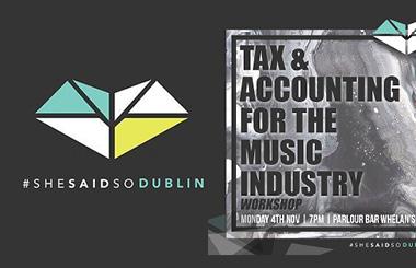 Tax Accounting p