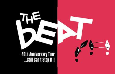 Beat p v2