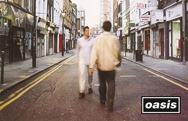 Oasis-p