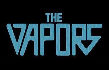 Vapours logo 2 p