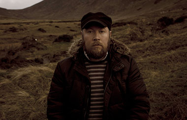 Matt-McGinn---Colour-Profile---Mountain-p