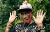 2017_Lee_Scratch_Perry_IV-p