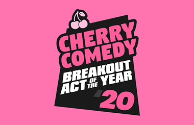 Cherry Breakout 20 p