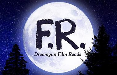 Dreamgun p