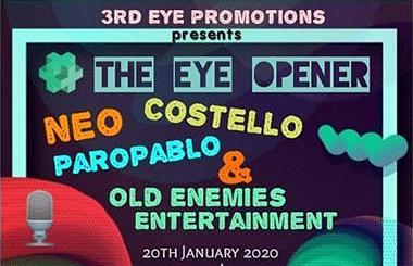 Neo-3rd-eye-IMG_20200108_202956_346-p