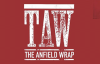The-Anfield-Wrap-p
