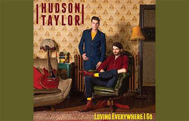 Hudson-Taylor-p