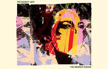 The-Bonny-Men-The-Broken-Pledge-Album-Cover-p