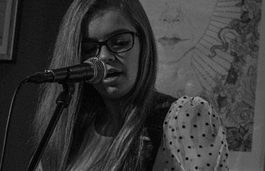 Zoe-Clarke-Whelans-p