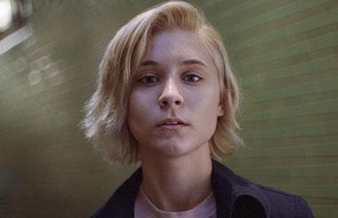 Emma-McGrath-p