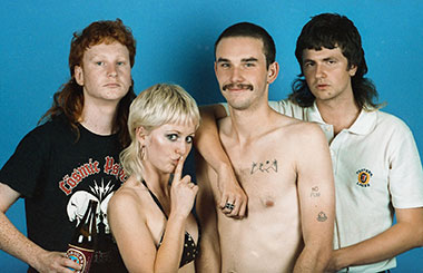 amyl-and-the-sniffers-1531153289.73.2560x1440-p